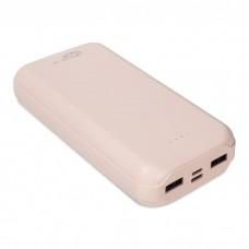 Купить аккумулятор внешний для телефона, планшета, электронной книги KS-is (KS-190) 30000 мАч
