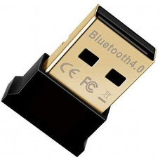 USB Bluetooth адаптер KS-is (KS-269)