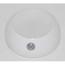 LED светильник с сенсорами KS-is RS-100(KS-252)