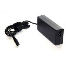 Блок питания для ноутбука, нетбука универсальный KS-is Mipper (KS-150) 40Вт от электрической сети 110/220В