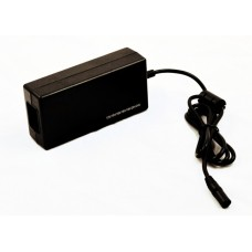 Блок питания для ноутбука универсальный KS-is Chrox-L (KS-152L) 96Вт от электрической сети 110/220В