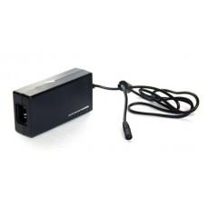 Купить блок питания для ноутбука, монитора, LED KS-is Maxt (KS-154) 150Вт от электрической сети 110/220В