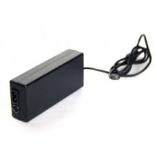Блок питания для ноутбука универсальный KS-is Doobi (KS-155) 100Вт от электрической сети 110/220В и прикуривателя авто 12В