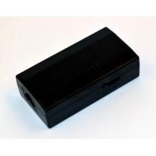 Блок питания для ноутбука универсальный KS-is Ugex (KS-273) 90Вт от электрической сети 110/220В