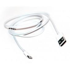 Кабель USB-Lightning (KS-218)
