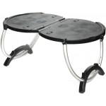 Универсальный складной столик KS-is Rostolio для ноутбуков (KS-076)