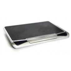 Охлаждающая подставка KS-is Pamby (KS-172) для ноутбука
