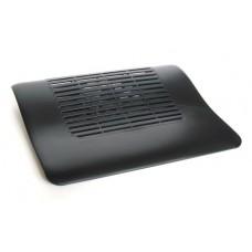 Охлаждающая подставка KS-is Tramper (KS-177) для ноутбука