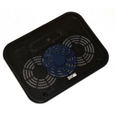 Охлаждающая подставка KS-is Cazzt для ноутбука (KS-291)