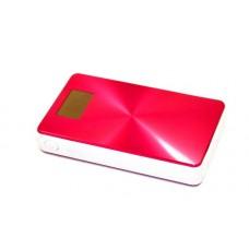 Купить аккумулятор внешний для телефона, планшета, консоли KS-is (KS-245) 13800 мАч