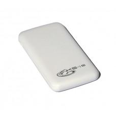 Купить аккумулятор внешний для телефона, планшета, консоли KS-is (KS-326) 10000 мАч