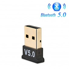USB Bluetooth 5.0 адаптер KS-is (KS-408)