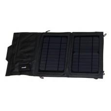 Солнечная панель KS-is AM-SF7 (KS-226)
