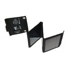 Солнечная панель+блок питания+батарея AM-CL2 (KS-228)