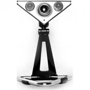 Купить веб-камеру для оналйн для скайпа в Москве с доставкой