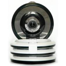 Камера для интернет конференций KS-is Case USB (KS-017)