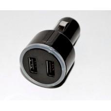 Универсальное зарядное устройство KS-is Toho (KS-057)